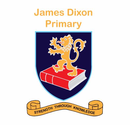 James Dixon Primary - Anerley