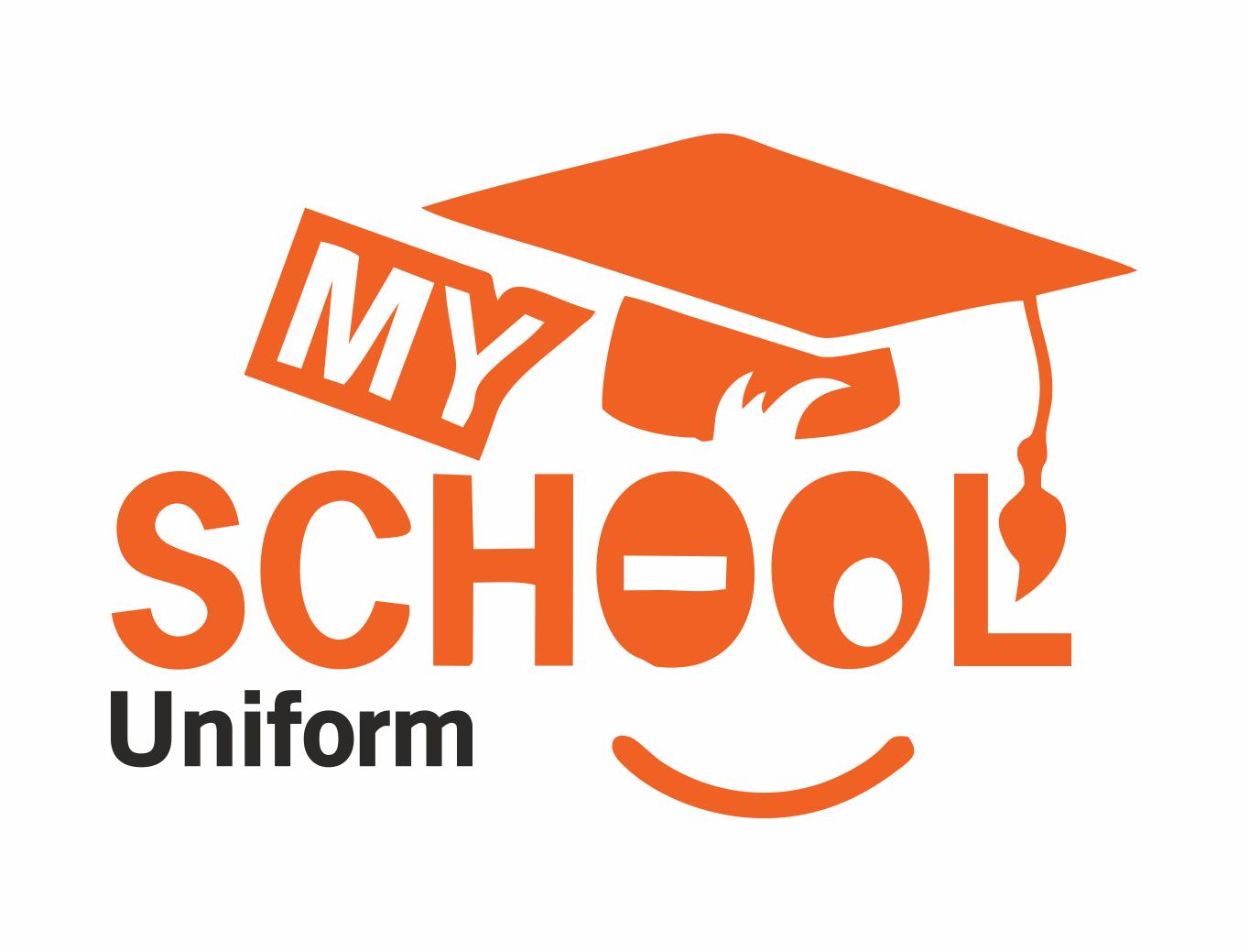 Plain School Uniforms - Large range of plain uniforms