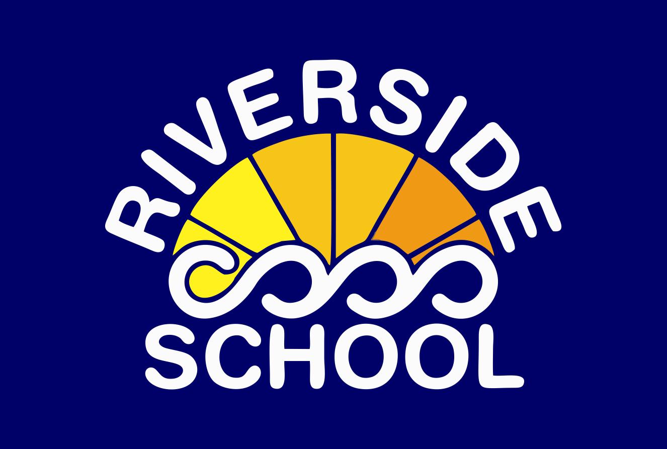 Riverside School - Beckenham