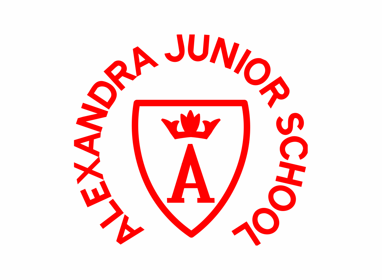 Alexandra Junior School - Penge