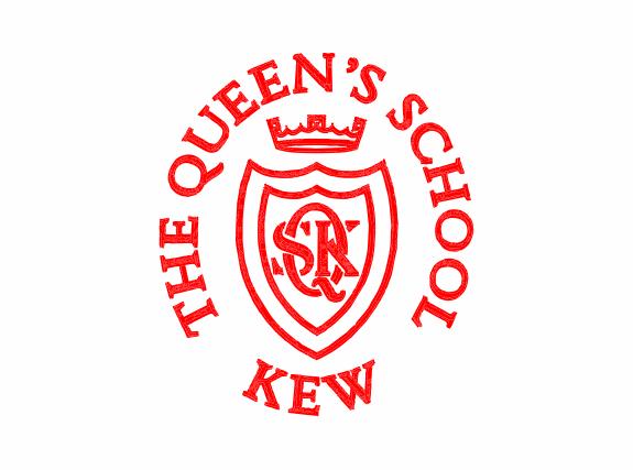 The Queens School - Kew