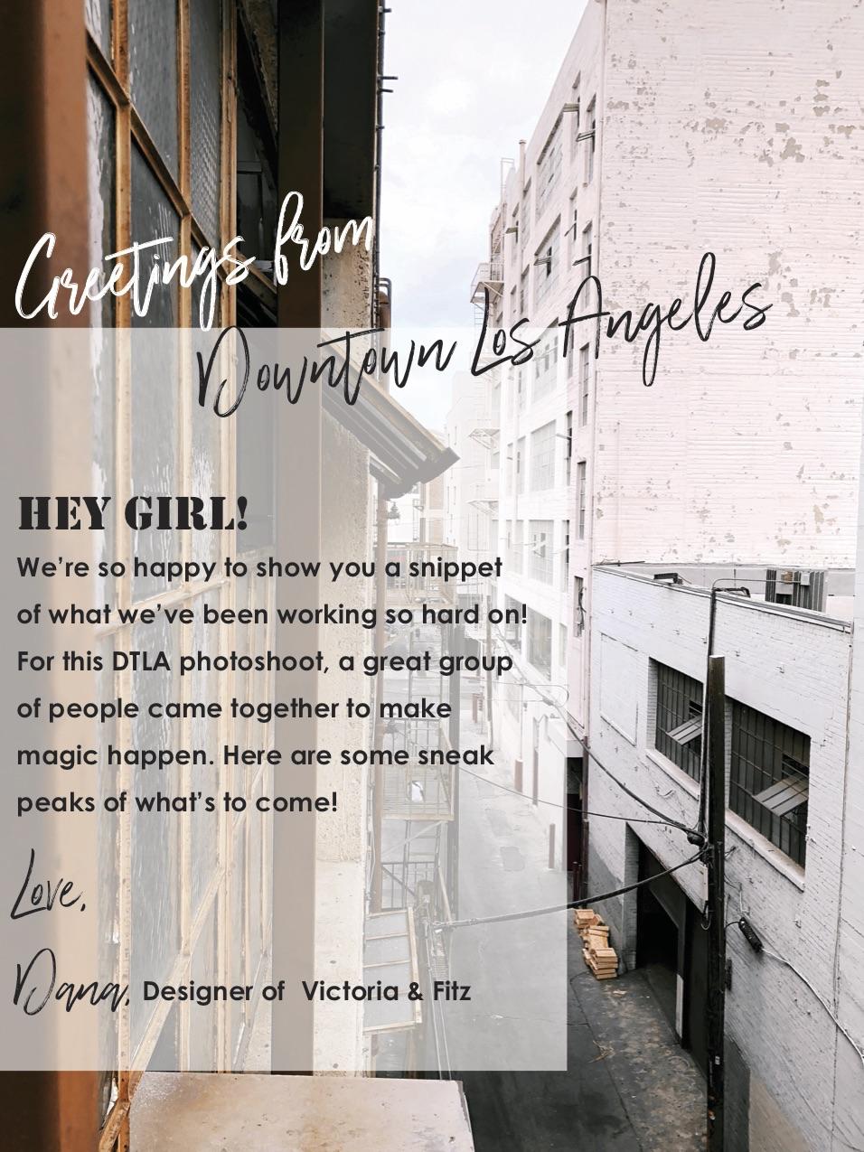Hey Girl! DTLA - Blog Post.jpg