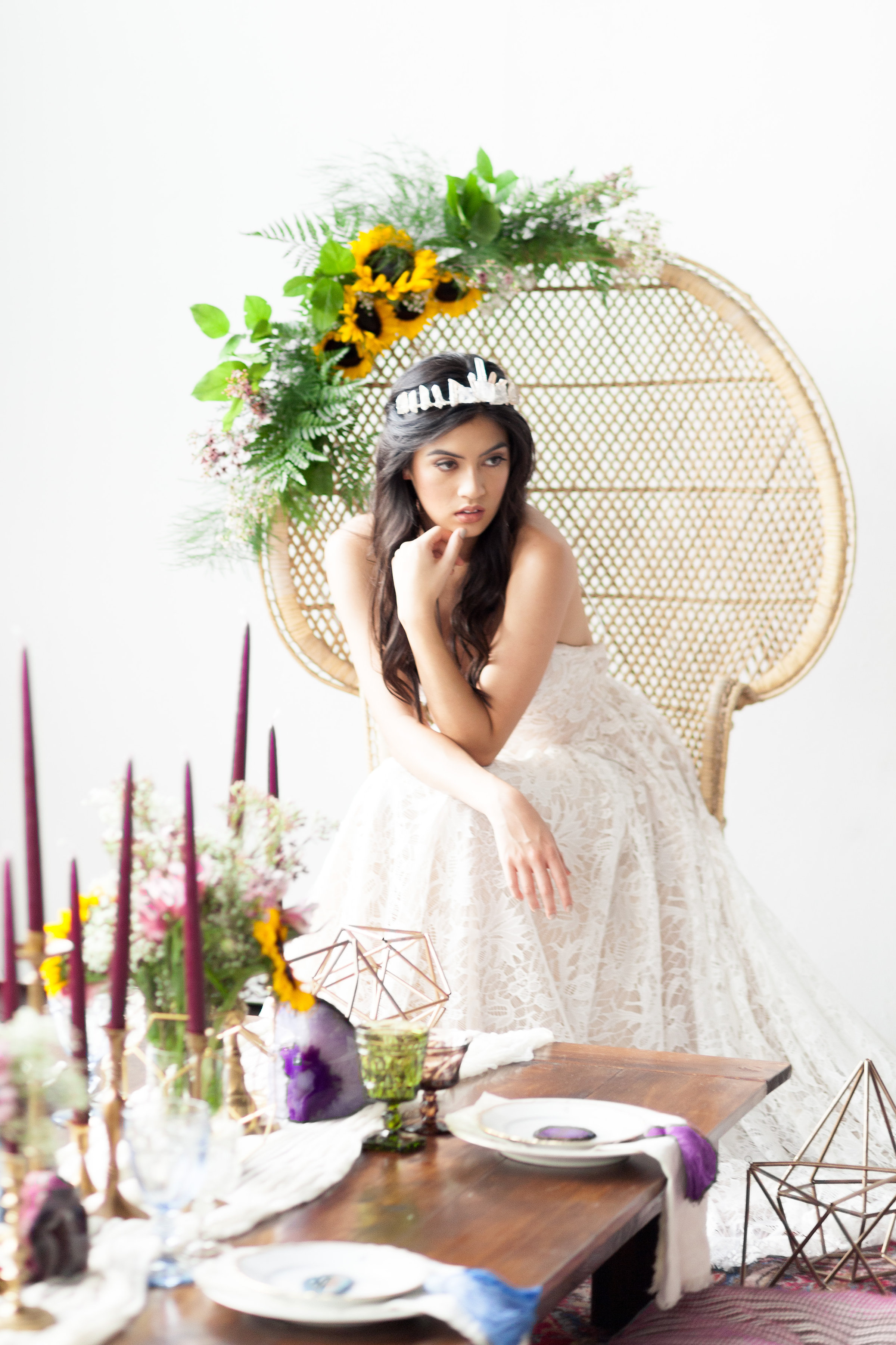 Perry-Rose-Media-Styled-Shoot-by-Morgan-Anderson-Photography-165.jpg