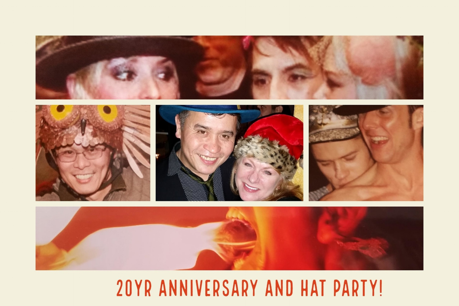 hatparty_front.jpg