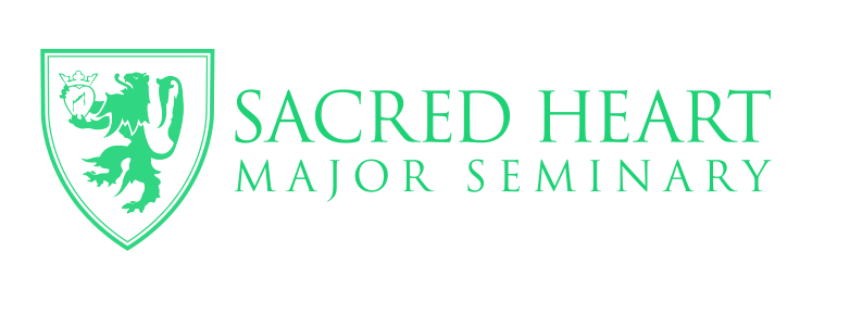 Sacred-Heart.png