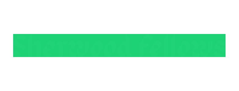 SherwoodFellows.png