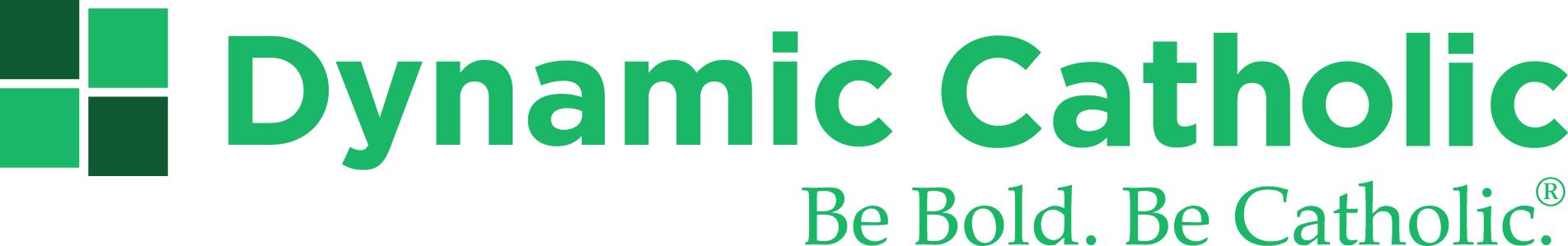 Dynamic-Catholic-Logo.png