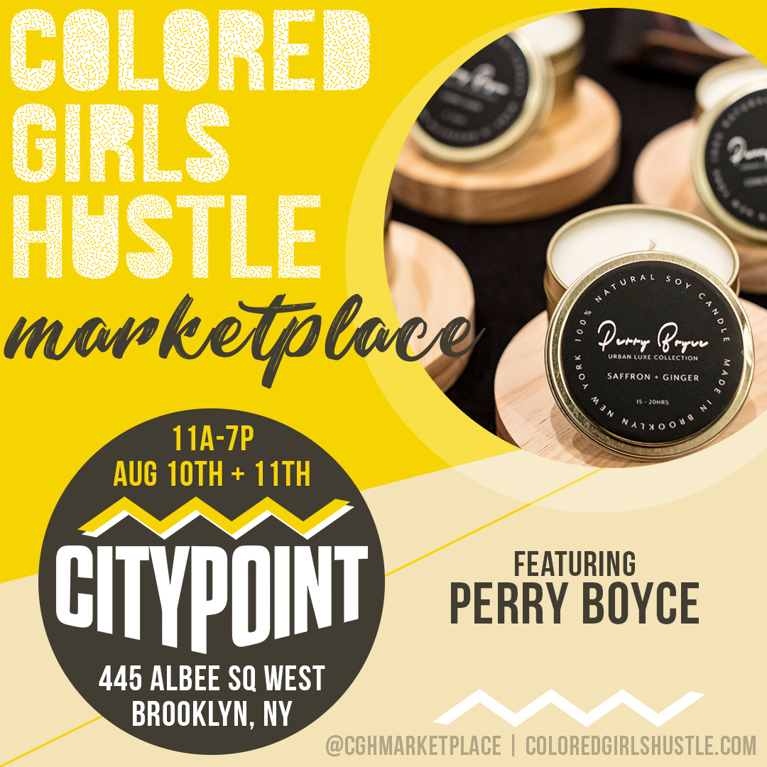 Perry Boyce - CGH Marketplace - August 2019.jpg
