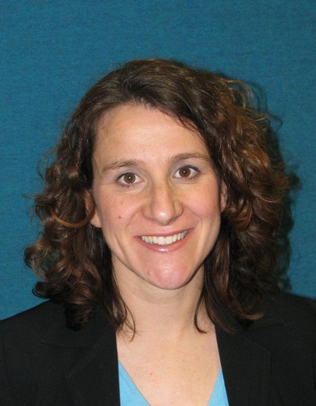 A/Prof Wendy Cooper | Pathology