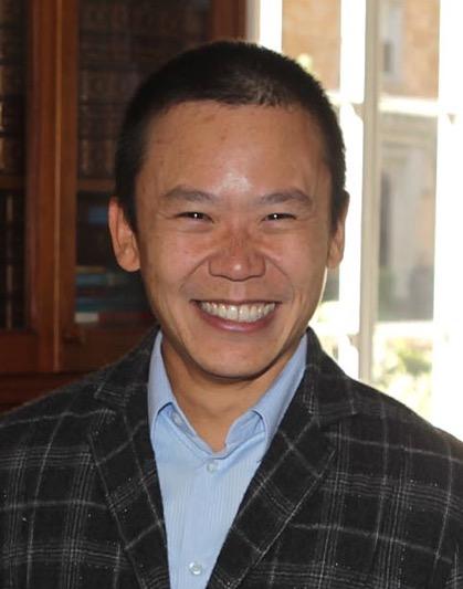 Dr Steven Kao | Respiratory Oncologist