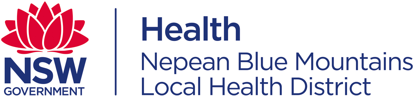 NSW Health Nepean Blue Mountains LHD - 2 col RGB.jpg