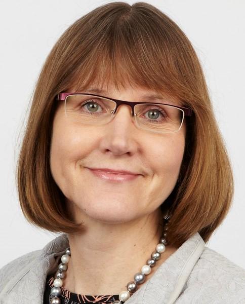 Professor Maija Kohonen-Corish | Director, Woolcock Centre for Lung Cancer Research