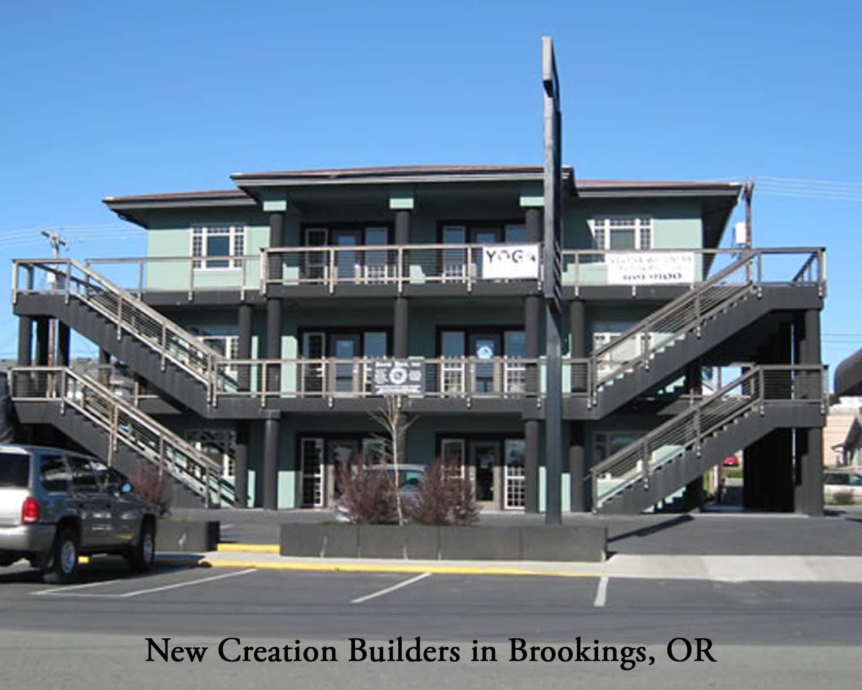 Bruce Bros in Brookings, Oregon.jpg