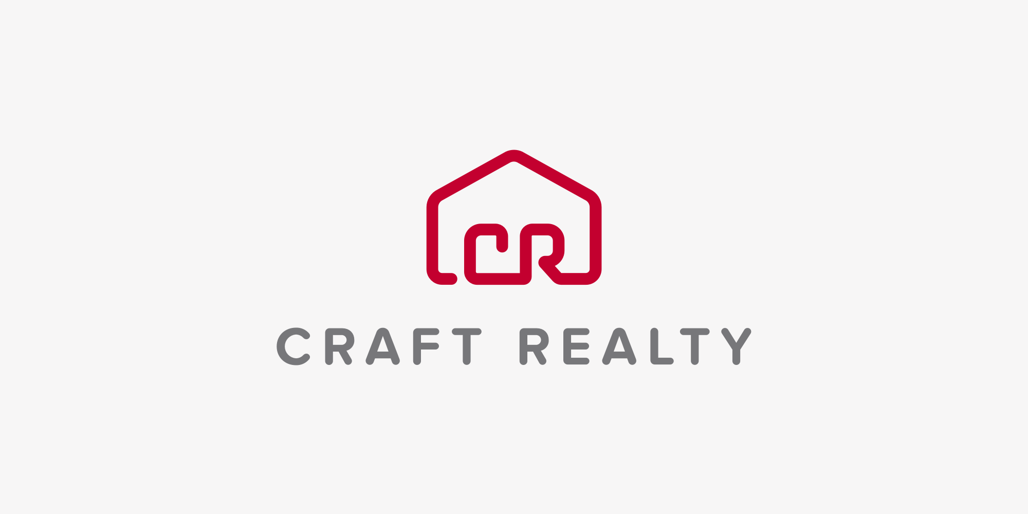 CRAFT-Primary-Logo@2x.png