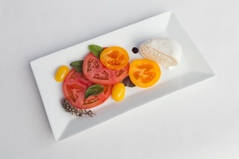 1_food.jpg
