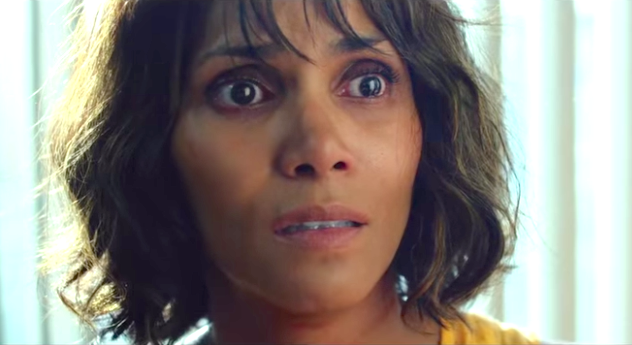 kidnap-2016-halle-berry.png