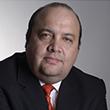 Rodrigo Del Campo