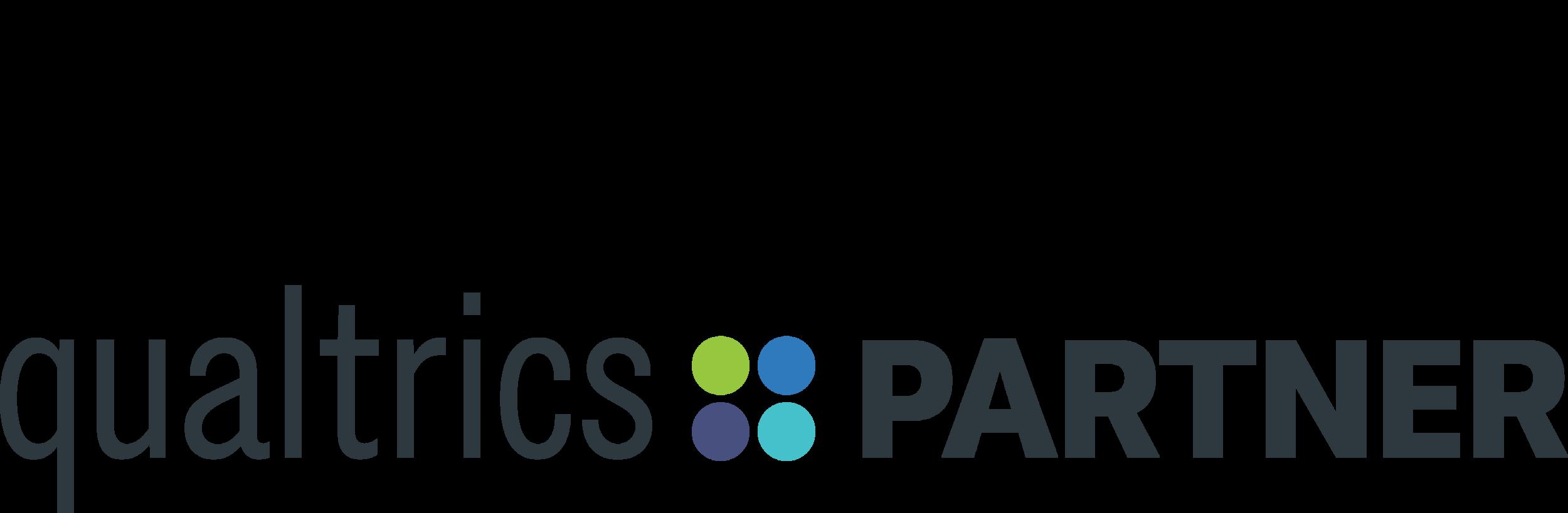 q_partner_large (2).png