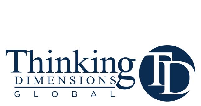 TDG logo.png