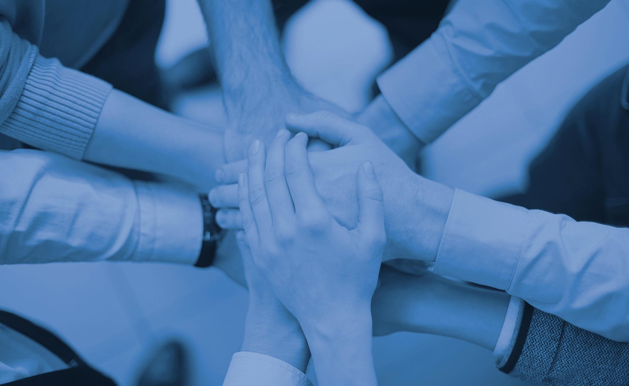 ¿Generas identidad y confianza en tu organización?   Cultura de Alto Desempeño    Conoce más