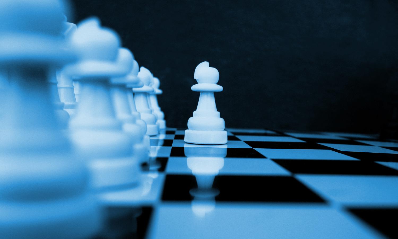 ¿Identificas el potencial de tu capital humano?   Atracción Estratégica de Talento    Conoce más