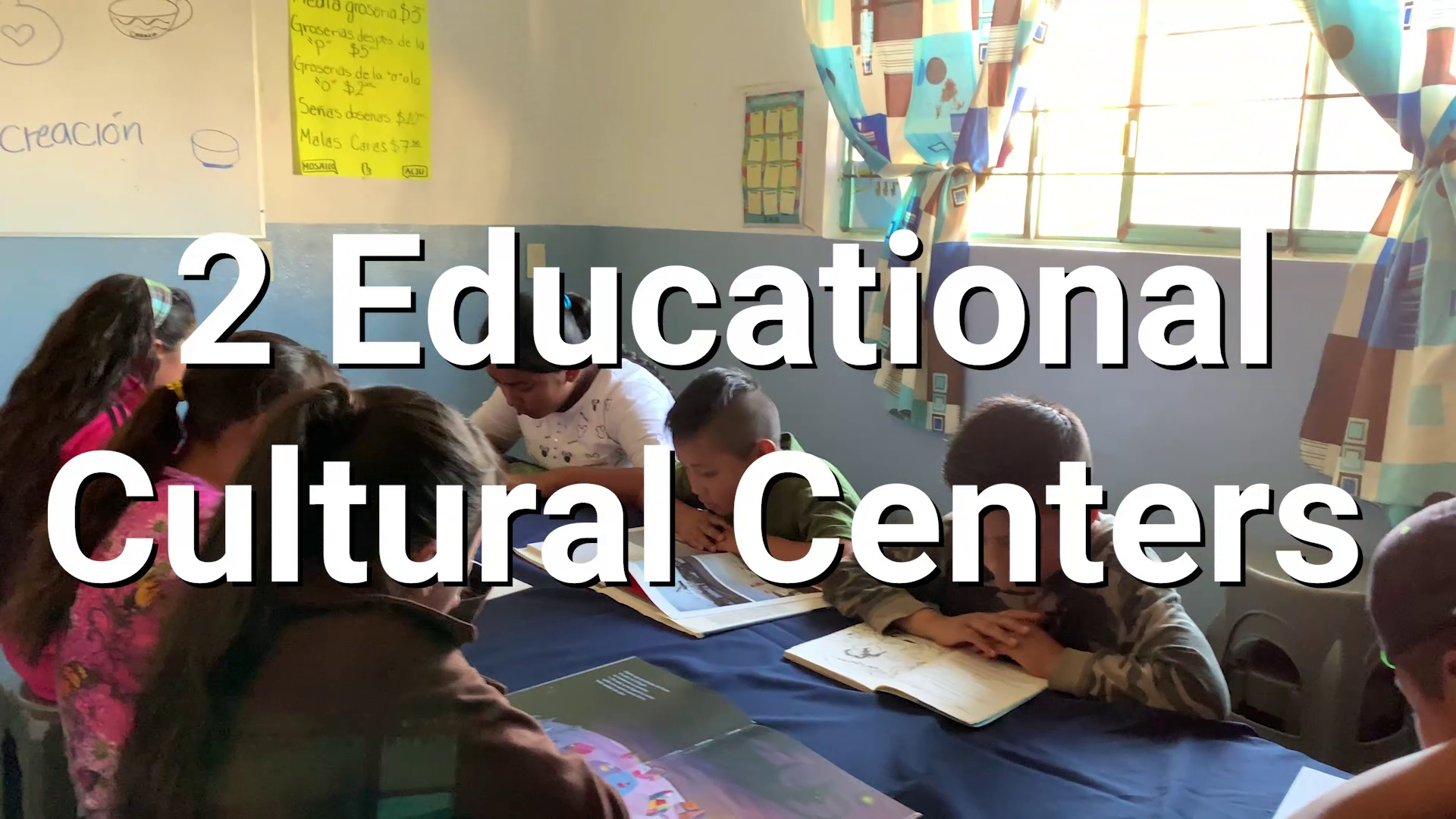 2 Educational Cultural Centers.png