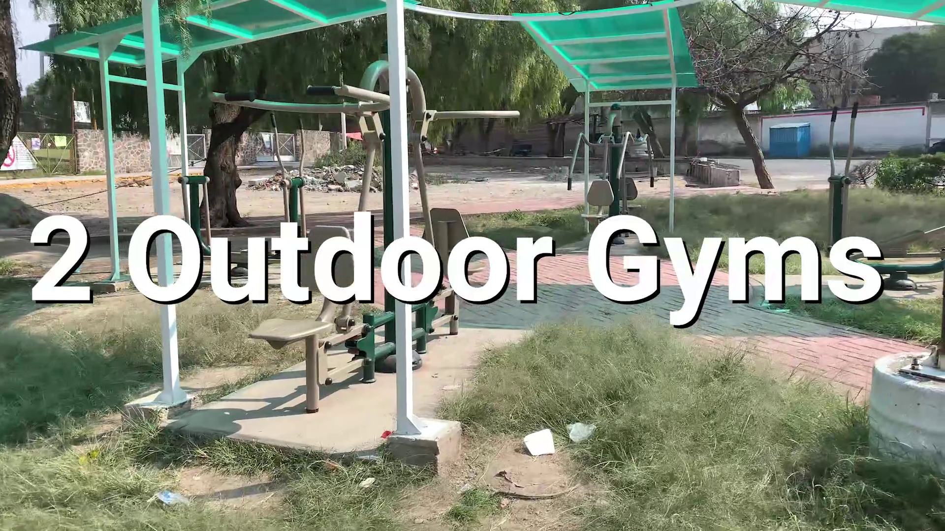 2 Outdoor Gyms.png