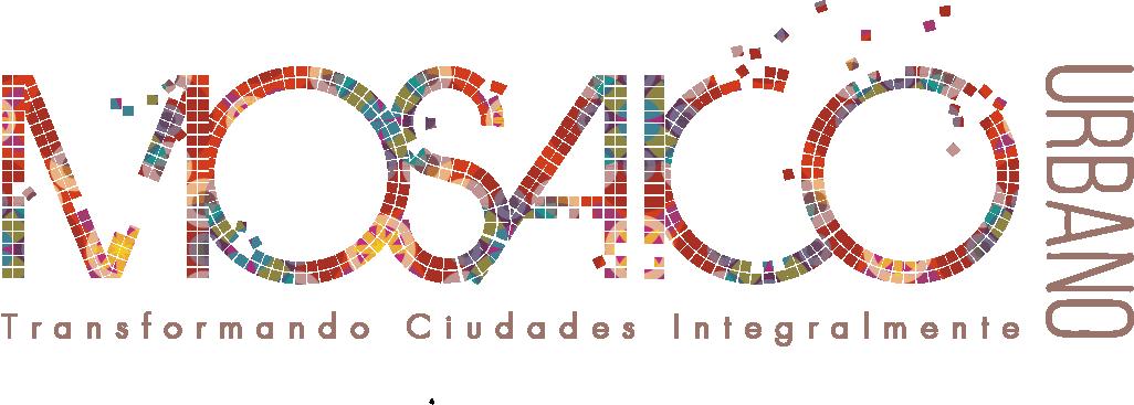 logotipo-oficial-01.png