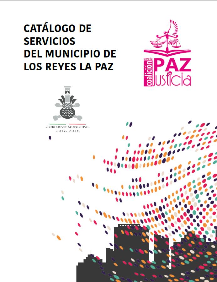 Catálogo Los Reyes.png