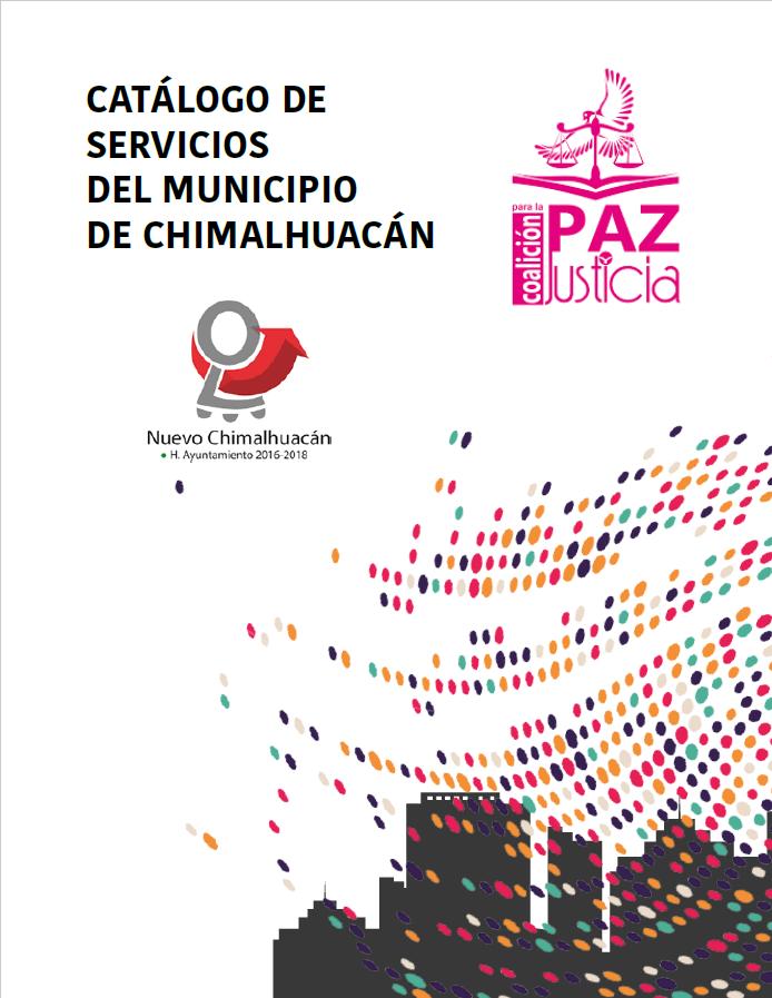Catálogo Chimalhuacán.png