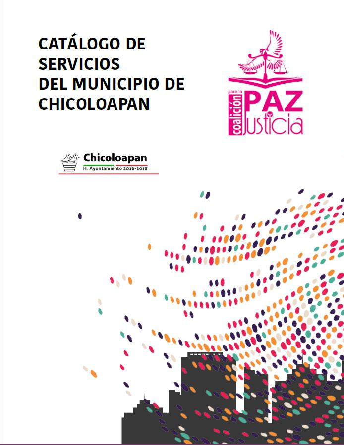 Catálogo Chicoloapan.png