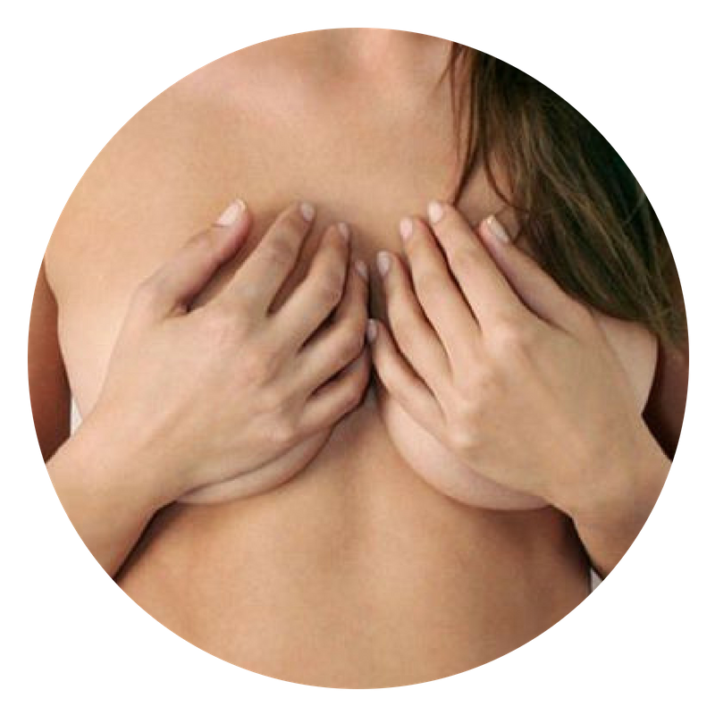 breast augmentation-jonesboro-ar.jpg
