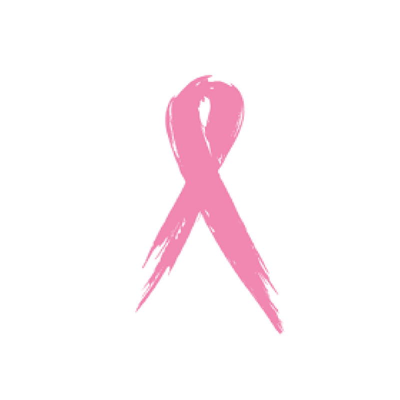 breast-reconstruction.jpg
