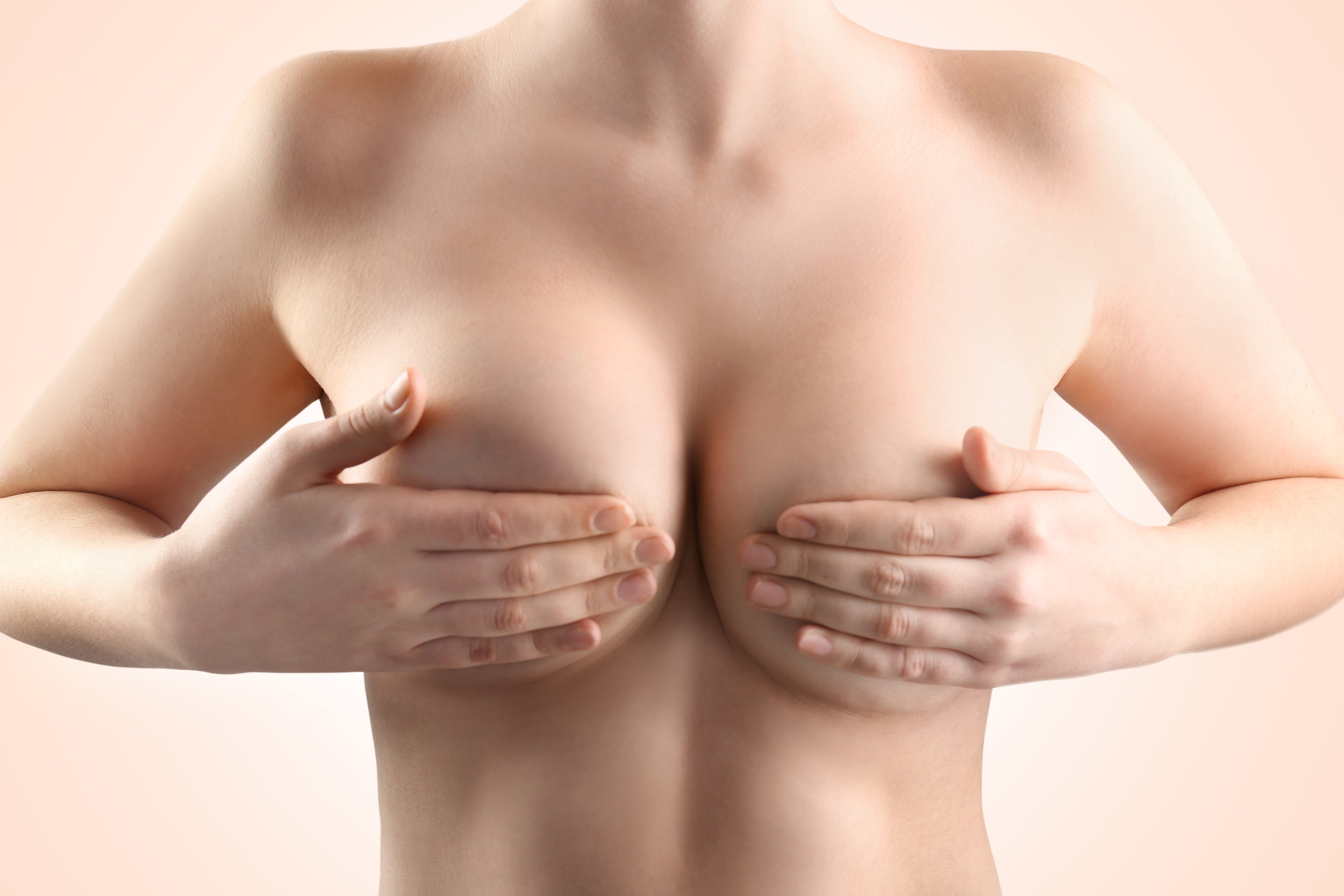 LEARN MORE - about breast reduction