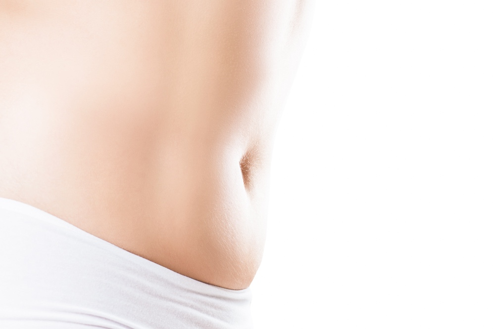 CoolSculpting® -