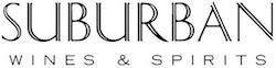 suburban-wines-logo.jpg