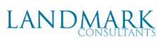 Landmark Consultants Logo.png
