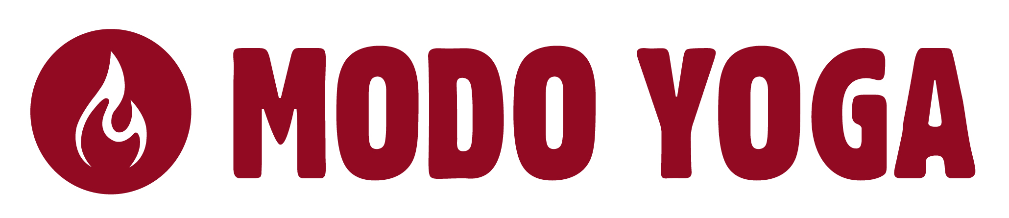 ModoYoga-logo-2018-full-red.jpg