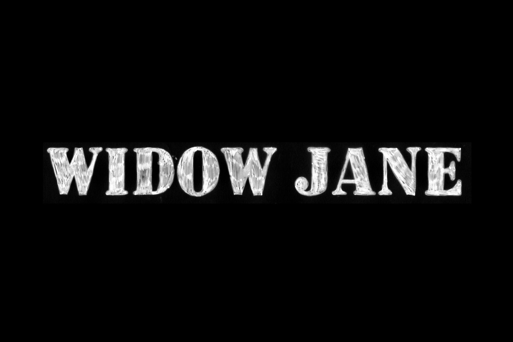Widow Jane logo hi res.jpg