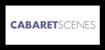 cabaret scenes