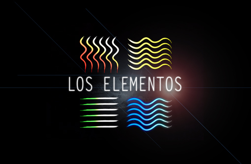Aire in Los Elementos - NEW YORK CITY OPERAHarlem Stage, NYCMay 2017