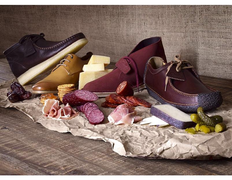 ShoeYourFood_5