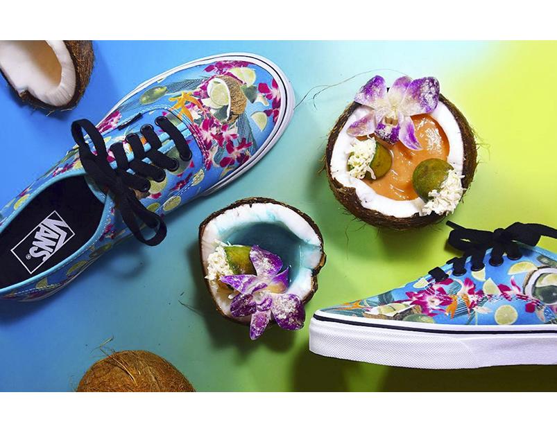 ShoeYourFood_17