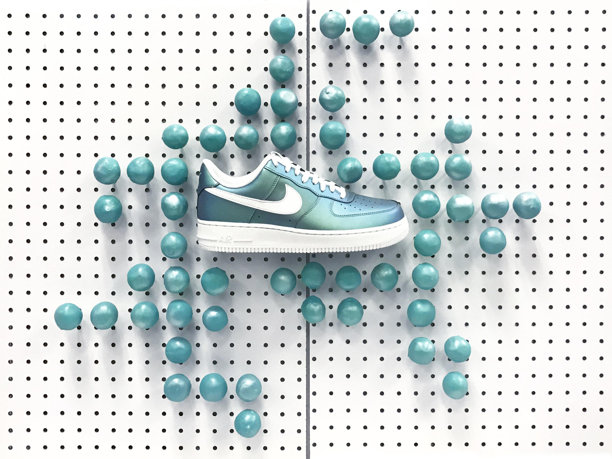 ShoeYourFood_Sneakershow_Albany_2.jpg