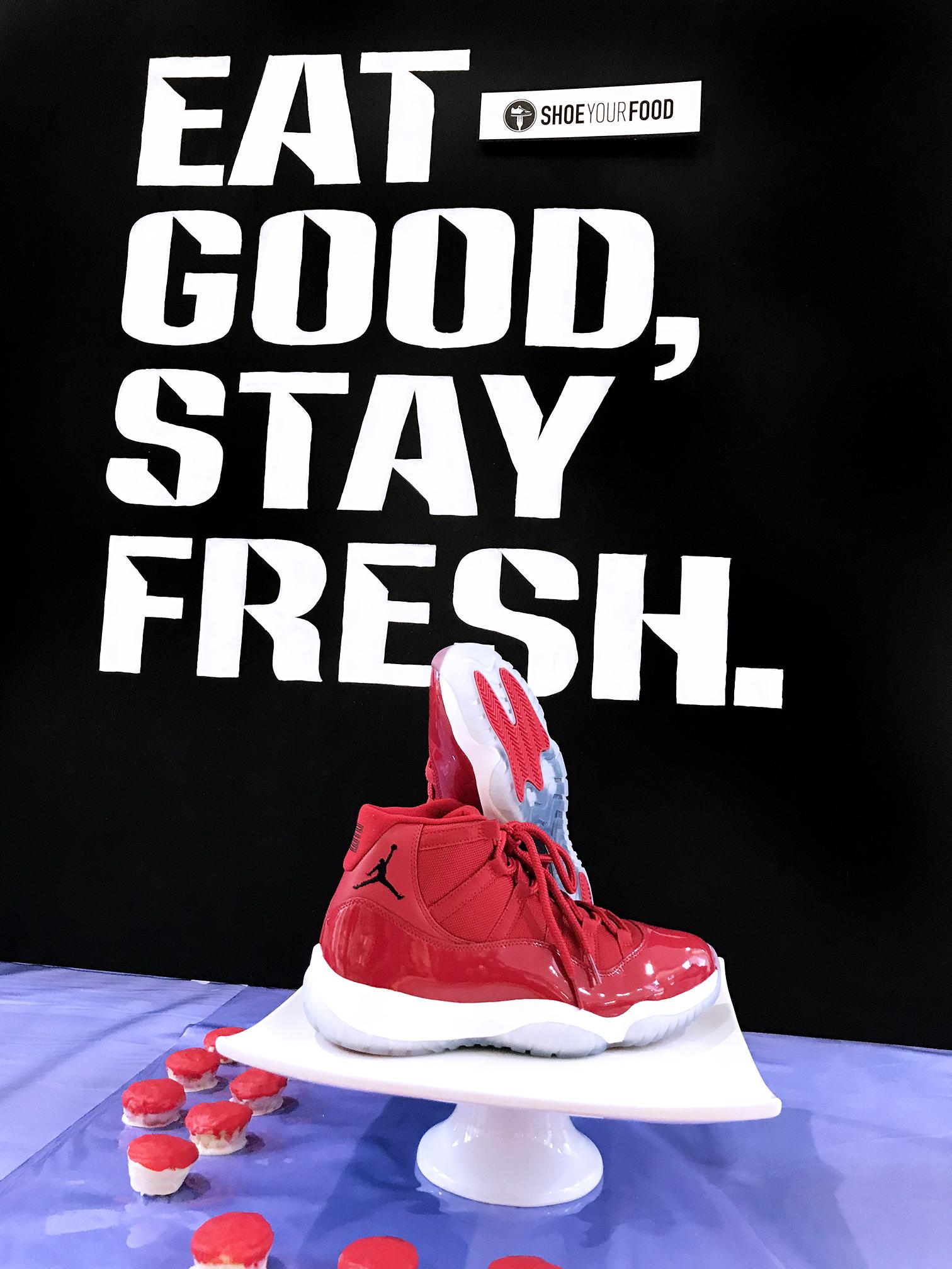 ShoeYourFood_Sneakershow_Display.jpg