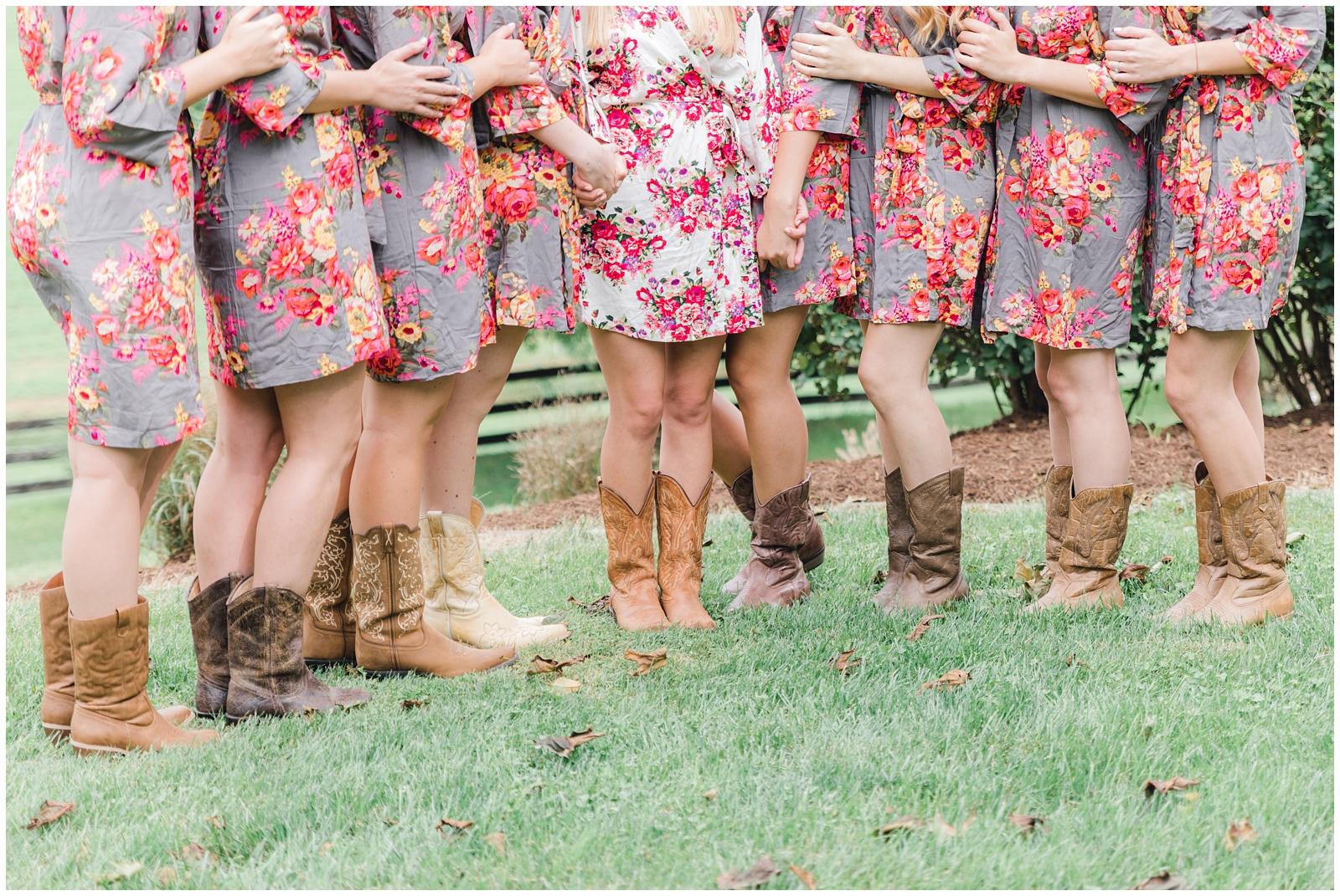 marietta-ohio-fall-wedding-LRA-Photo_0001.jpg