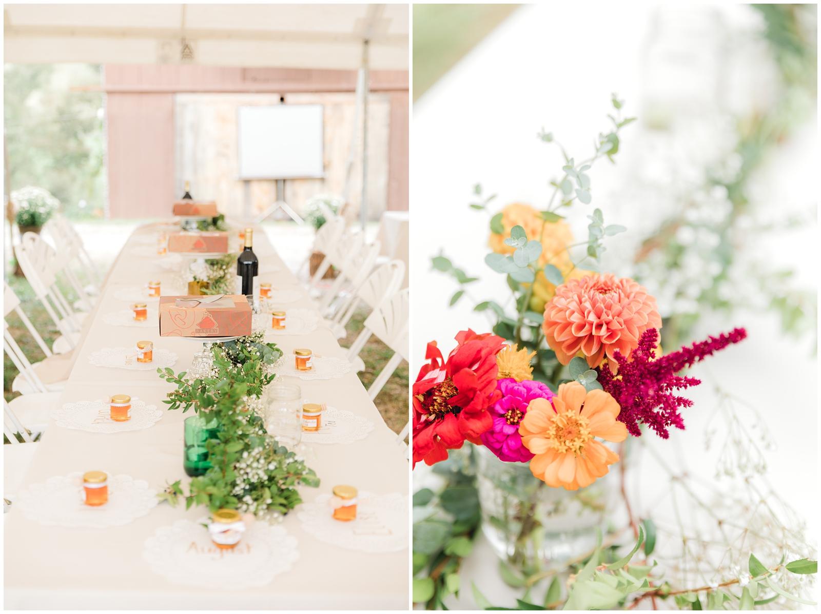 marietta-ohio-fall-wedding-LRA-Photo_0008.jpg