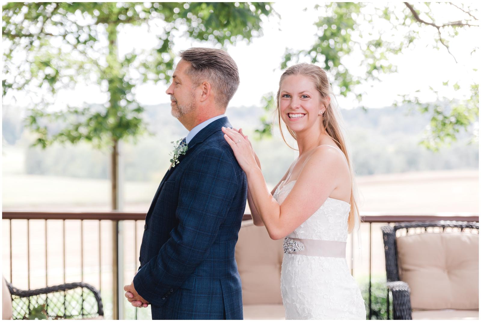 marietta-ohio-fall-wedding-LRA-Photo_0010.jpg