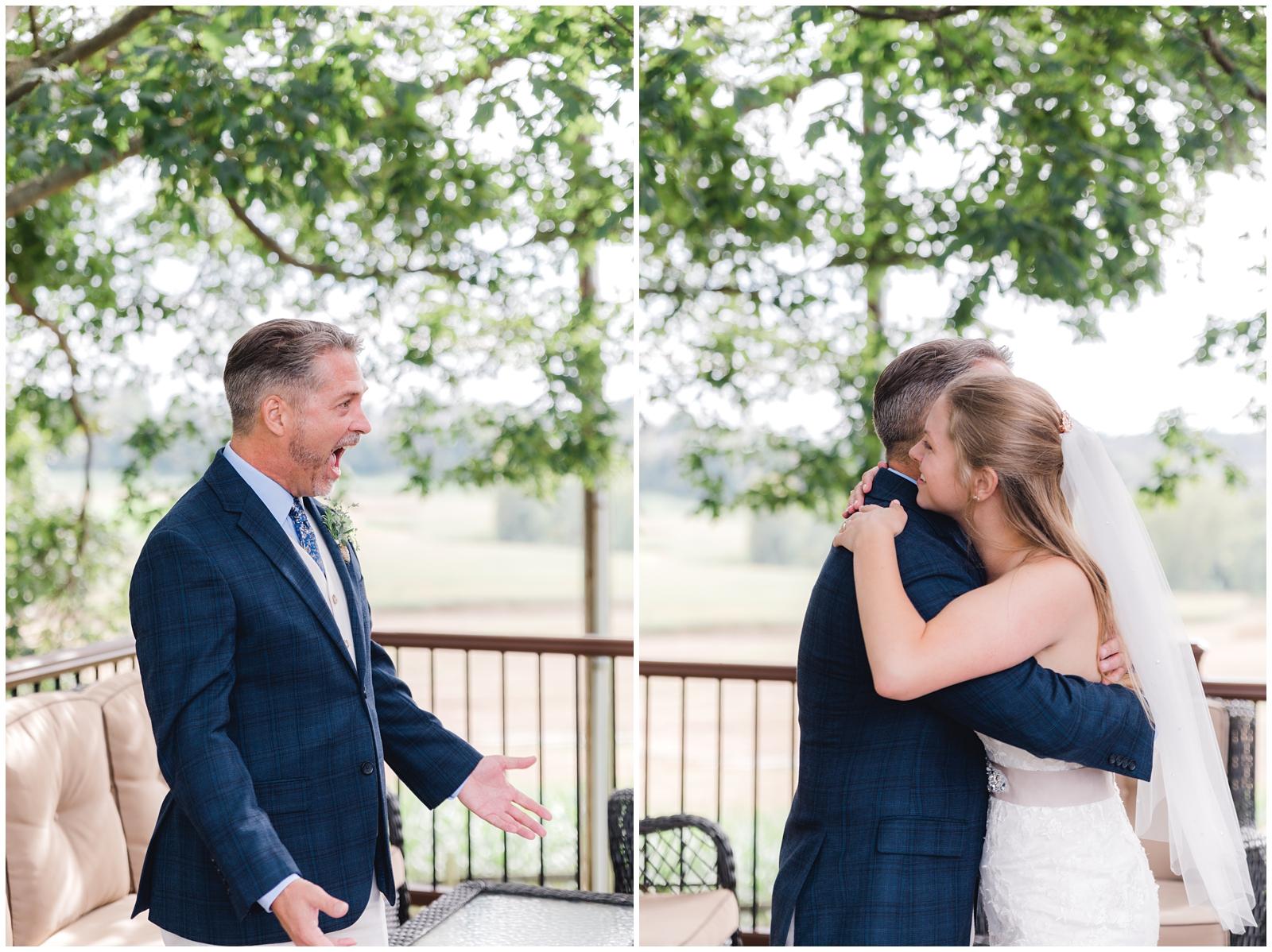 marietta-ohio-fall-wedding-LRA-Photo_0011.jpg