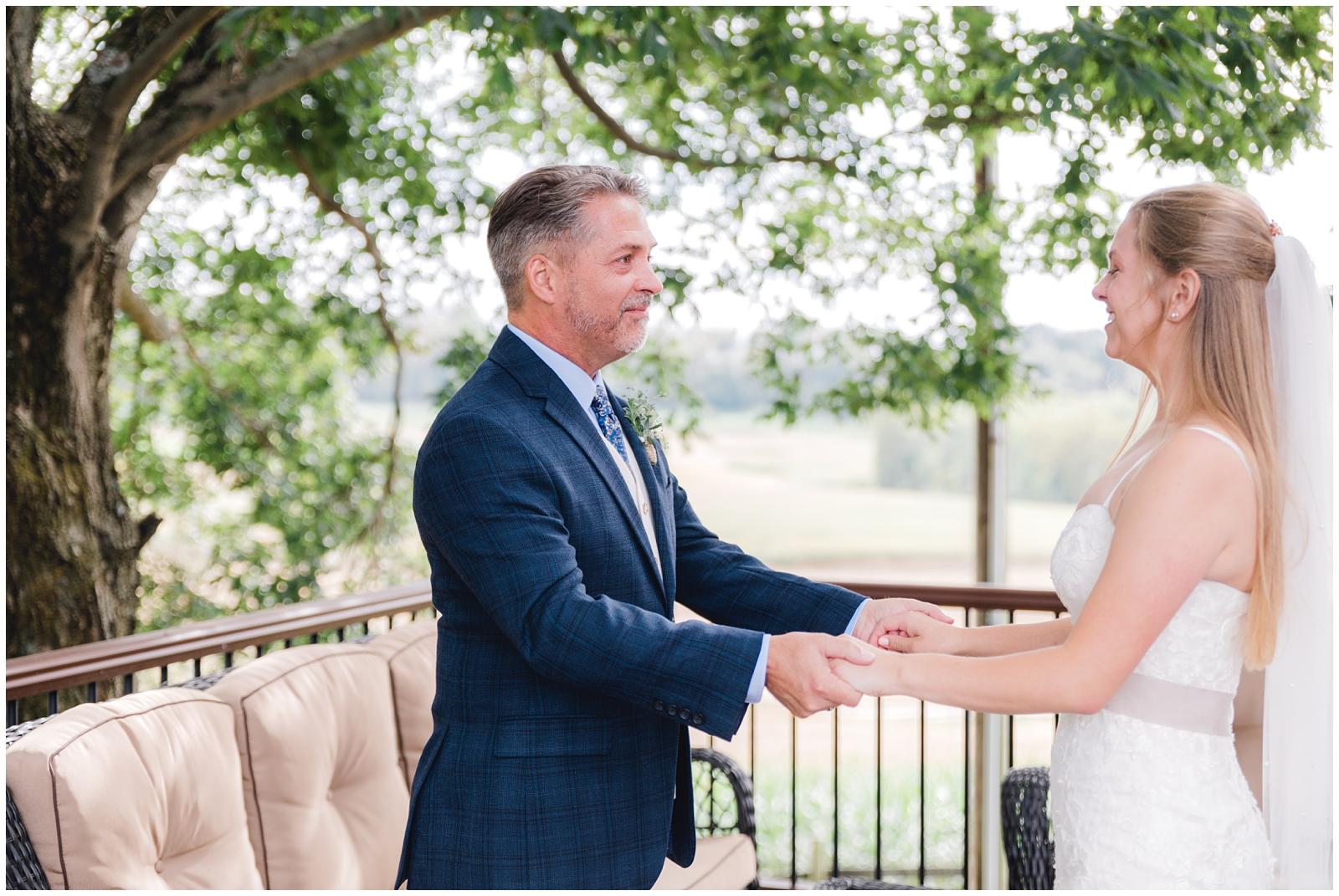 marietta-ohio-fall-wedding-LRA-Photo_0012.jpg